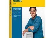 Symantec Norton Ghost 12 - PC - photo 2
