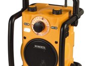 Roberts Terrain FM radio - photo 2