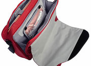Techair 5504 laptop bag - photo 3