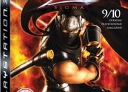 Ninja Gaiden Sigma - PS3 - photo 2
