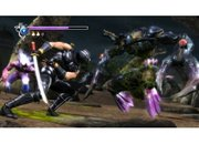 Ninja Gaiden Sigma - PS3 - photo 3