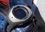 Suunto X9i watch - photo 2