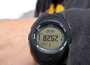 Suunto X9i watch - photo 3