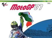 Moto GP 07 - Xbox 360 - photo 1