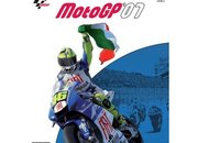 Moto GP 07 - Xbox 360 - photo 2