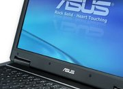 Asus F5V Laptop - photo 1