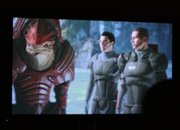 Mass Effect - Xbox 360 - First Look - photo 4