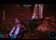 Mass Effect - Xbox 360 - First Look - photo 5