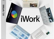 Apple iWork '08 - Mac - photo 2