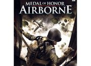 Medal of Honor: Airborne – Xbox 360 - photo 2