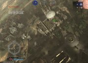Medal of Honor: Airborne – Xbox 360 - photo 3