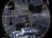 Medal of Honor: Airborne – Xbox 360 - photo 4