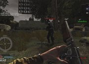 Medal of Honor: Airborne – Xbox 360 - photo 5