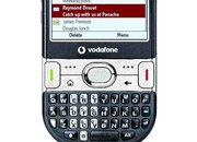 Palm Treo 500v smartphone - photo 2