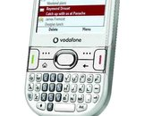 Palm Treo 500v smartphone - photo 3