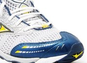 Mizuno Wave Creation 8 running trainers - photo 1
