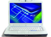 Acer Aspire 5920G laptop - photo 2