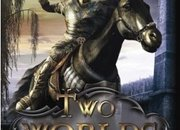 Two Worlds – Xbox 360 - photo 2