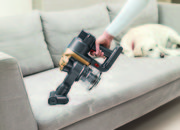 Dyson DC16 Root 6 Animal vacuum cleaner - photo 2