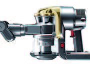 Dyson DC16 Root 6 Animal vacuum cleaner - photo 3