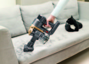 Dyson DC16 Root 6 Animal vacuum cleaner - photo 5