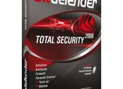 BitDefender Total Security 2008 - PC - photo 2