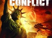 World in Conflict - PC - photo 2