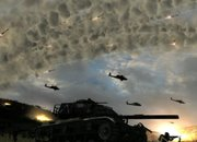 World in Conflict - PC - photo 3