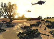 World in Conflict - PC - photo 4