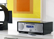 Tivoli Audio Music System  - photo 5