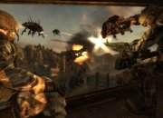 Enemy Territories: Quake Wars – PC - photo 4