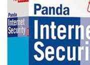 Panda Internet Security 2008 - PC - photo 1