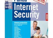 Panda Internet Security 2008 - PC - photo 2