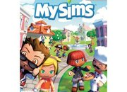 MySims – Nintendo Wii - photo 2