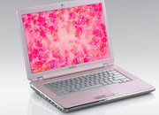 Sony VAIO VGN-CR21Z laptop - photo 2