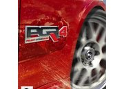 Project Gotham Racing 4 - Xbox 360 - photo 2