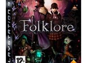 Folklore – PS3 - photo 2