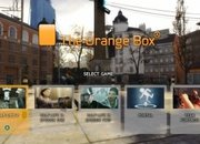The Orange Box - Xbox 360 - photo 4