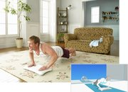 Wii Fit - Nintendo Wii - First Look - photo 4