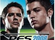 Pro Evolution Soccer 2008 - Xbox 360 - photo 1