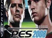 Pro Evolution Soccer 2008 - Xbox 360 - photo 2