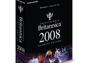 Encyclopaedia Britannica 2008 Ultimate Edition - PC - photo 2
