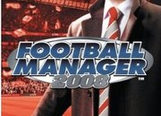 Football Manager 2008 - PC - photo 2
