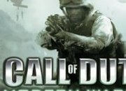 Call of Duty 4: Modern Warfare - Xbox 360 - photo 1