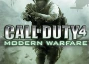 Call of Duty 4: Modern Warfare - Xbox 360 - photo 2