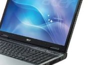 Acer Aspire 9304WSMi laptop - photo 1