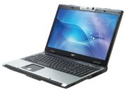 Acer Aspire 9304WSMi laptop - photo 2
