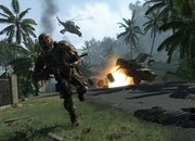 Crysis - PC - photo 5