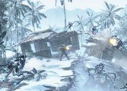 Crysis - PC - photo 4