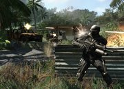 Crysis - PC - photo 3